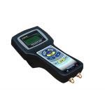 Máy kiểm tra ắc quy xách tay SUKYOUNG SY- DBT 1000