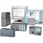 PLC siemens, Power Siemens, Nguồn siemens, 6EP1333-2BA20