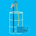 Bơm dầu thùng phuy/ tay quay_01692857952