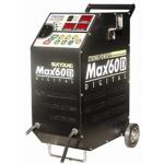 Máy kiểm tra và nạp ắc quy tự động  SUKYOUNG SY-MAX60D