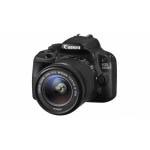 Canon EOS 100D Kit Chính Hãng