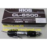 Máy bắt vít tự động HIOS CL-6500