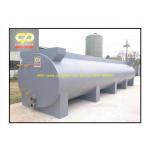 bể chứa nước sinh hoạt composite frp