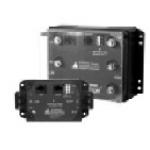 Lọc sét 1 pha HS-P-SP 30A(60A)