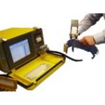 Máy phân tích thành phần kim loại xách tay