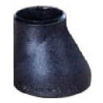 BẦU HÀN LỆCH THÉP ĐÚC SCH40 ASTM A234 WPB ANSI B 16.9
