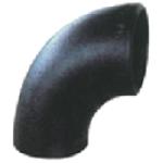 CO HÀN 90ĐỘ THÉP ĐÚC ASTM A234 WPB ANSI  B16.9
