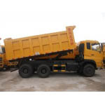 Bán xe tải, xe ben, xe trộn bê tông, đầu kéo DONGFENG Hồ Bắc