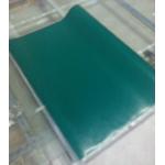 Thảm cao su chống tĩnh điện, tấm lót cao su chống tĩnh điện, ESD Rubber Mats