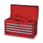 Tủ đồ nghề 4-5-6-7-9 ngăn kéo