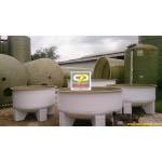 bể nuôi thủy sản composite -www.cungphat.com