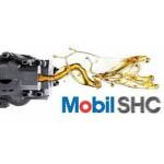 Mobil SHC  Mobil SHC 220, Mobil SHC 522, Mobil SHC 524, Mobil SHC 525, Mobil SHC 526, Mobil SHC 527,Mobil SHC 600, Mobil SHC 624, Mobil SHC 625, Mobil SHC 626, Mobil SHC 627, Mobil SHC 629, Mobil SHC 630, Mobil SHC 632, Mobil SHC 634, Mobil SHC 636, Mobil