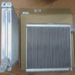 Dàn lạnh MB C200 đời 2007