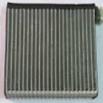 Dàn lạnh LEXUS LX400 (Van Hông)R134