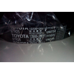 Dây curoa xe Toyota Hiace Super Wogon, Hiace cá mập đầu tròn