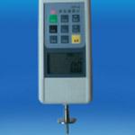Máy đo độ cứng trái cây dạng hiện số (Digital Fruit Penetrometer) GY-4