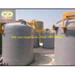 Khuấy trộn hóa chất composite frp-www.cungphat.com