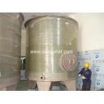 Bồn composite chứa nước tương