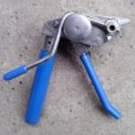 Dụng cụ xiết dây đai inox BAND-IT, P/N: C07569