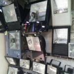 Bộ Đèn Pha 400w 1000W Philips
