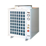 Máy nước nóng bơm nhiệt GreenHeat RB-GH-5PU-3000 lít