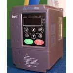 Biến tần INVT 18-22KW, 3P, 380V - CHF100A-018G/022P-4