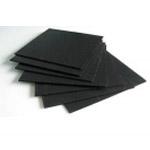 Tấm nhựa PP DANPLA chống tĩnh điện giá thấp