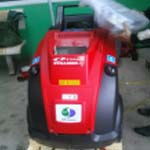 Máy rửa xe hơi nước nóng, Máy rửa xe tự động, Máy rửa xe công nghệ cao, Máy dọn rửa máy....