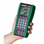 Cặp nhiệt điện-Thiết bị đo và hiệu chuẩn cặp nhiệt điện