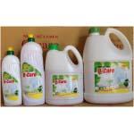 Nước Rửa Chén Qcare (Có tinh chất dầu dừa)