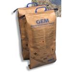 GEM. Hóa chất làm giảm điện trở đất GEM25A