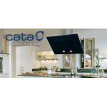 5 mẫu máy hút mùi độc đáo của Cata