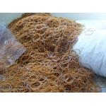 Dây Thun Việt Nam chất lượng xuất khẩu
