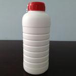 Chai nhựa 500 ml - 1000 ml