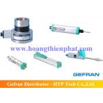 Cảm biến Gefran_HTP Tech