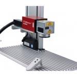 #Máy khắc laser fiber