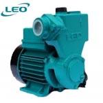 Máy bơm nước chân không Lepono XKSM 80-1