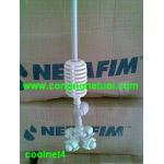 Vòi phun sương Coolnet4
