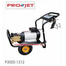 Máy phun rửa cao áp Projet P3000-1312