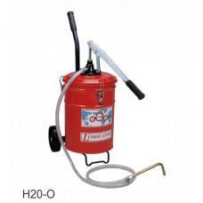 Máy bơm dầu bằng tay Jolong H20-O