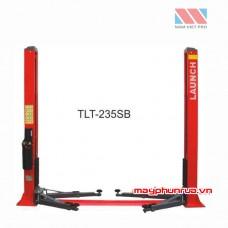 Cầu nâng ô tô 2 trụ đế dưới 3.5 tấn - TLT235SB