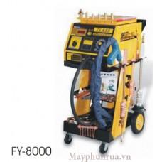 Máy hàn rút tôn FY-8000