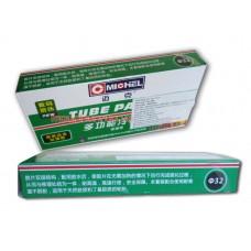 Miếng vá săm michel 32mm MC-804