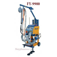 Máy hàn rút tôn FY-9900