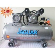 Máy nén khí Piston jaguar 2HP - EV51H100