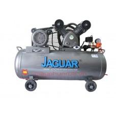Máy nén khí piston jaguar 3HP EV65H100