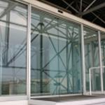 Cổng tự động, cửa tự động - 0913183440