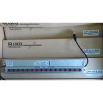 RIKO Area sensor -Cảm biến an toàn (cảm biến vùng )