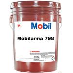 MOBILARMA 798