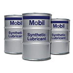 MOBIL SYNTHITIC
